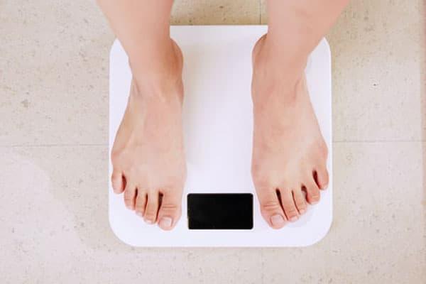 にんにく 太る ダイエット 効果 効能